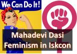 feminism-in-iskcon-mahadevi