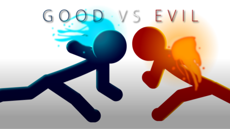 good_vs_evil_by_demonicangel698-d6tcj56.png
