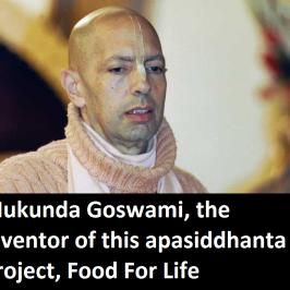 mukunda-goswami