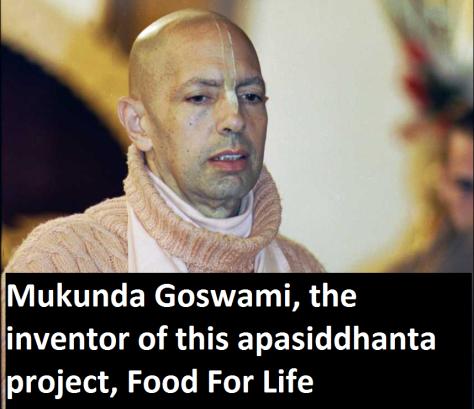 mukunda goswami.png