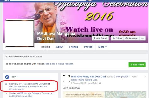 madhava mangala secretary.png