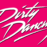 1280px-logo_dirty_dancing-svg