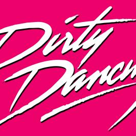 1280px-logo_dirty_dancing-svg