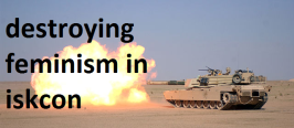 destroying-feminism-in-iskcon-tank