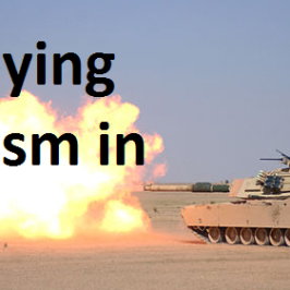 destroying-feminism-in-iskcon-tank