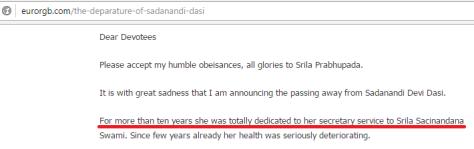 sadanandi secretary sns 2.png