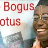 bts bogus lotus