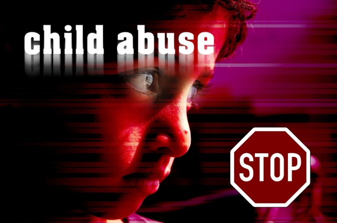 Laxmimoni Dasi ABUSED Children! Found GUILTY!